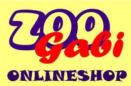 Onlineshop Zoo Gabi